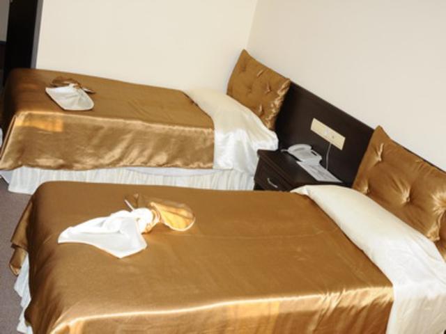 https://aventur.ro/assets/media/imagini_hoteluri/KUAROR/KUAROR-HotelPict3-4551.jpg