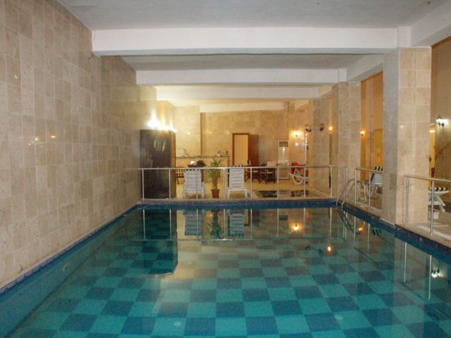 https://aventur.ro/assets/media/imagini_hoteluri/KUAROR/KUAROR-HotelPict6-4554.jpg
