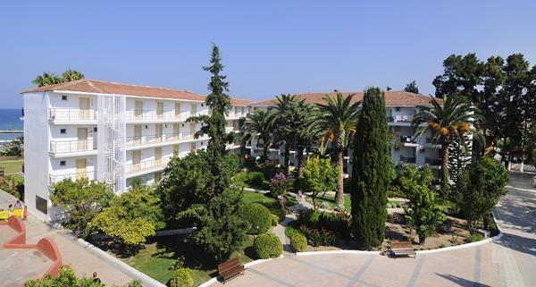 https://aventur.ro/assets/media/imagini_hoteluri/KUATLA/KUATLA-HotelPict2-12592.jpg