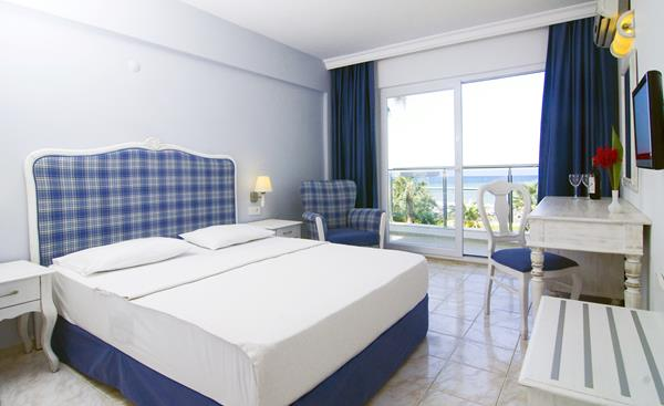 https://aventur.ro/assets/media/imagini_hoteluri/KUATLA/KUATLA-HotelPict3-12593.jpg