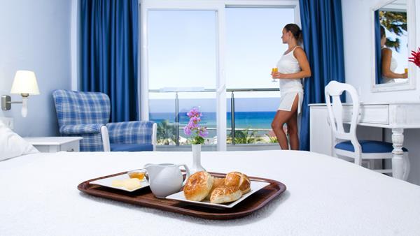 https://aventur.ro/assets/media/imagini_hoteluri/KUATLA/KUATLA-HotelPict4-12594.jpg