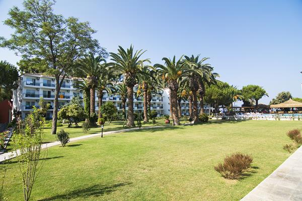 https://aventur.ro/assets/media/imagini_hoteluri/KUATLA/KUATLA-HotelPict8-12598.jpg