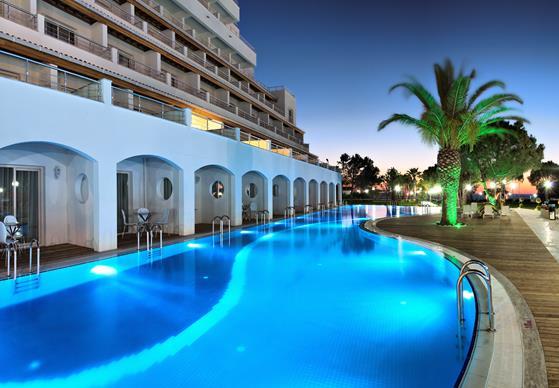 https://aventur.ro/assets/media/imagini_hoteluri/KUBATI/KUBATI-HotelPict4-22328.jpg