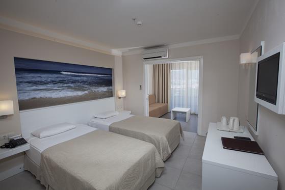 https://aventur.ro/assets/media/imagini_hoteluri/KUBATI/KUBATI-HotelPict6-22330.jpg