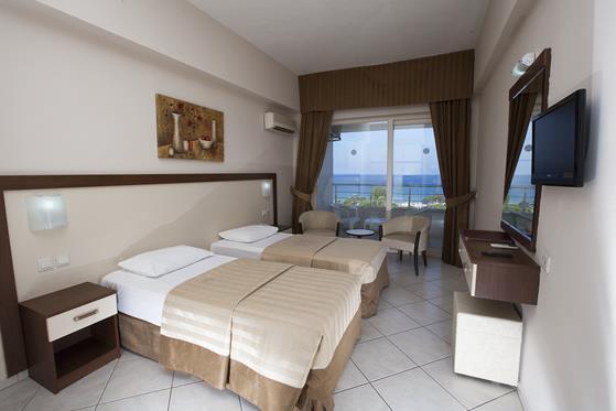 https://aventur.ro/assets/media/imagini_hoteluri/KUBATI/KUBATI-HotelPict7-22331.jpg