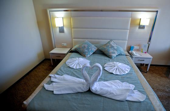 https://aventur.ro/assets/media/imagini_hoteluri/KUBELI/KUBELI-HotelPict8-22449.jpg