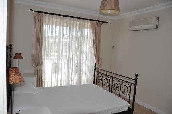 https://aventur.ro/assets/media/imagini_hoteluri/KUBJAS/KUBJAS-HotelPict9-12622.jpg