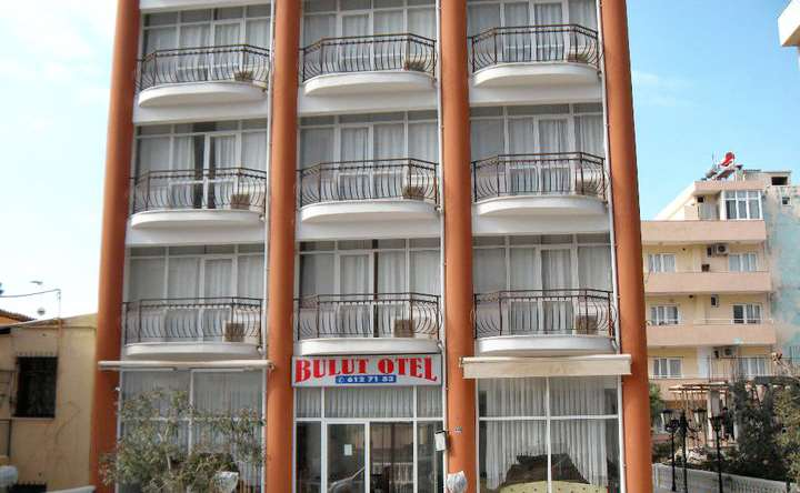 https://aventur.ro/assets/media/imagini_hoteluri/KUBULU/bulut-hotel-01.jpg