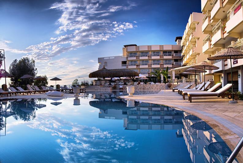 https://aventur.ro/assets/media/imagini_hoteluri/KUCARI/KUCARI-HotelPict1-22675.jpg