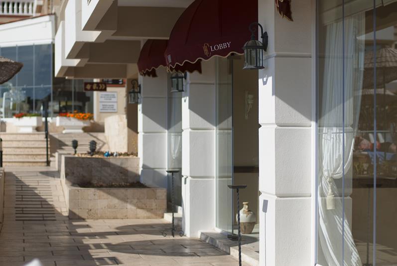 https://aventur.ro/assets/media/imagini_hoteluri/KUCARI/KUCARI-HotelPict6-22680.jpg