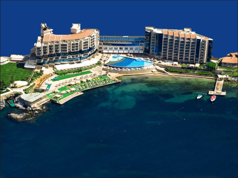 https://aventur.ro/assets/media/imagini_hoteluri/KUCHAR/HAVADAN_GÖRÜNÜM_1.jpg