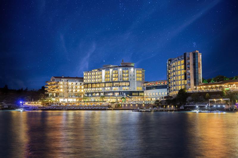 https://aventur.ro/assets/media/imagini_hoteluri/KUCHAR/KUCHAR-HotelPict1-22685.jpg