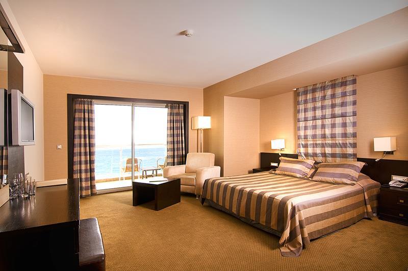 https://aventur.ro/assets/media/imagini_hoteluri/KUCHAR/KUCHAR-HotelPict5-22689.jpg