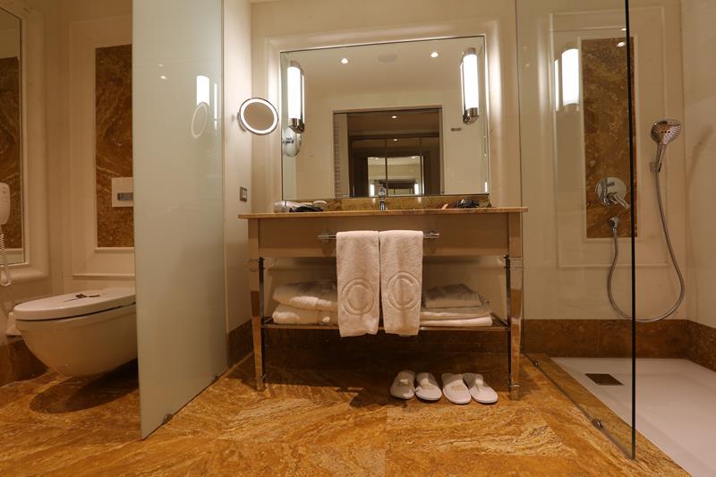 https://aventur.ro/assets/media/imagini_hoteluri/KUCHAR/KUCHAR-HotelPict6-22690.jpg