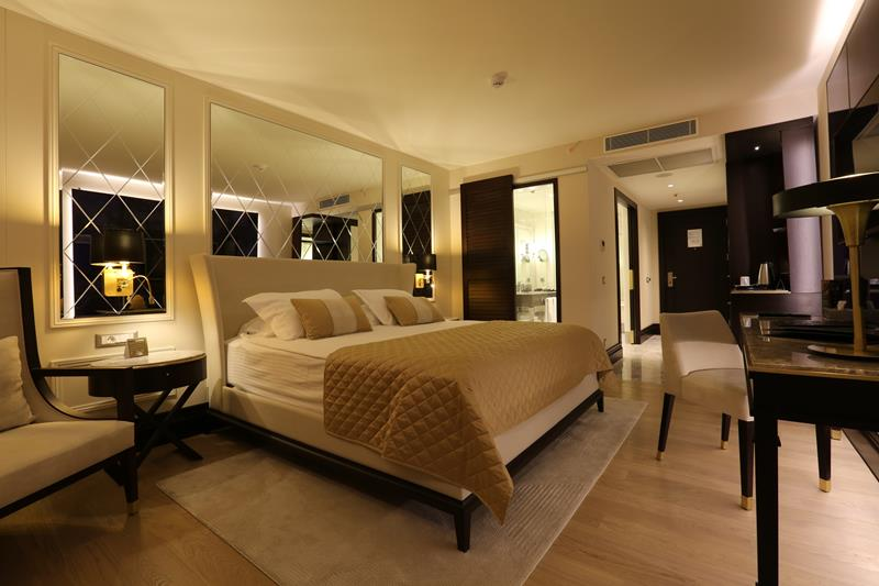 https://aventur.ro/assets/media/imagini_hoteluri/KUCHAR/KUCHAR-HotelPict7-22691.jpg
