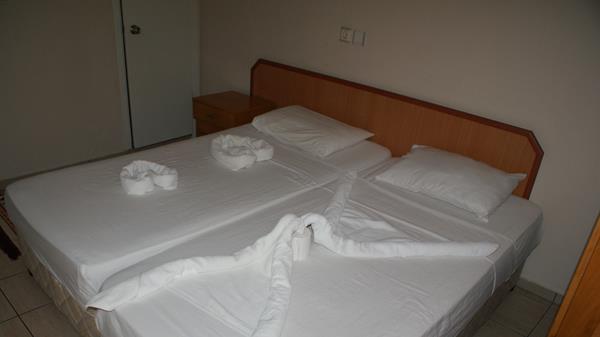 https://aventur.ro/assets/media/imagini_hoteluri/KUCITY/KUCITY-HotelPict5-12650.jpg