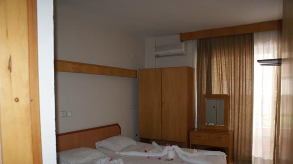 https://aventur.ro/assets/media/imagini_hoteluri/KUCITY/KUCITY-HotelPict7-12652.jpg
