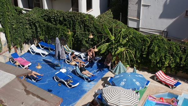https://aventur.ro/assets/media/imagini_hoteluri/KUCITY/KUCITY-HotelPict8-12653.jpg