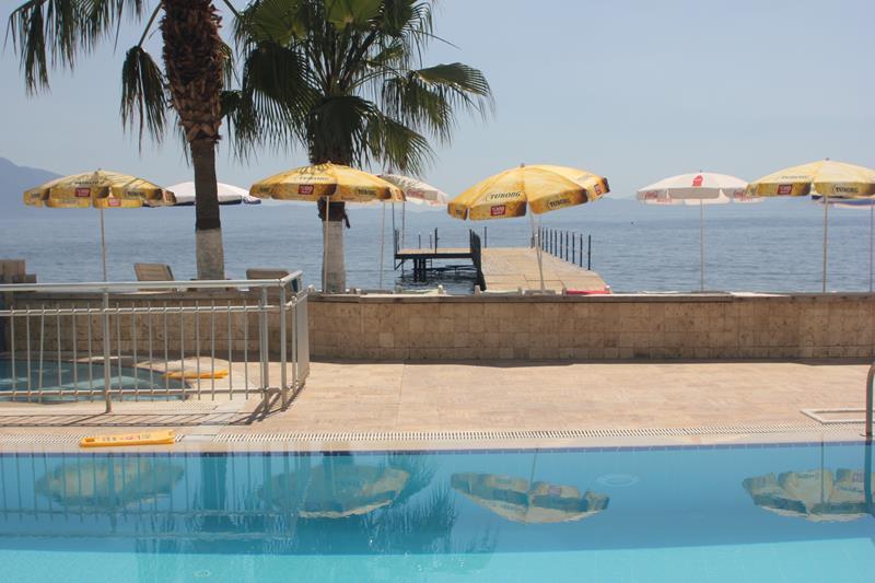 https://aventur.ro/assets/media/imagini_hoteluri/KUCOAS/KUCOAS-HotelPict2-22693.jpg