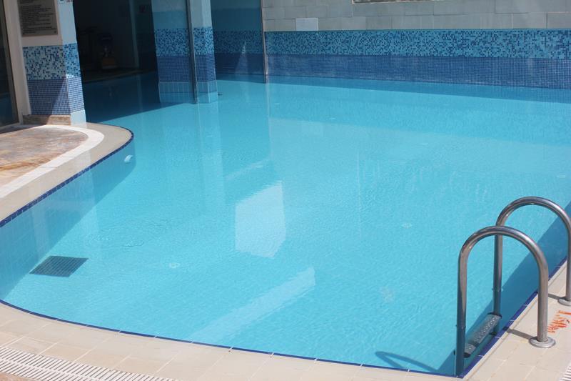 https://aventur.ro/assets/media/imagini_hoteluri/KUCOAS/KUCOAS-HotelPict3-22694.jpg