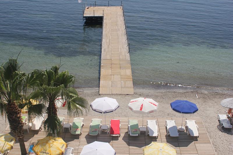 https://aventur.ro/assets/media/imagini_hoteluri/KUCOAS/KUCOAS-HotelPict5-22696.jpg