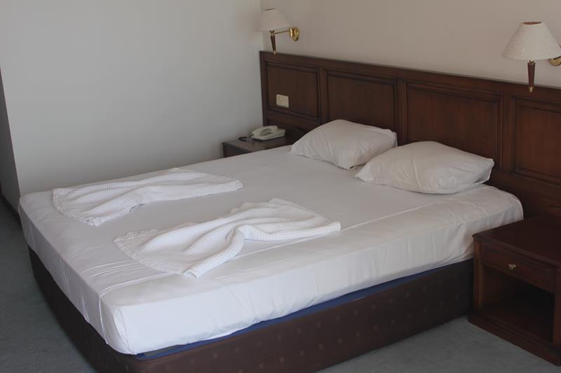 https://aventur.ro/assets/media/imagini_hoteluri/KUCOAS/KUCOAS-HotelPict7-22698.jpg
