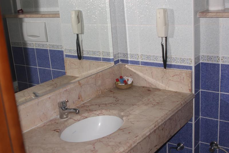 https://aventur.ro/assets/media/imagini_hoteluri/KUCOAS/KUCOAS-HotelPict8-22699.jpg