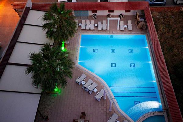 https://aventur.ro/assets/media/imagini_hoteluri/KUDABA/KUDABA-HotelPict2-15146.jpg