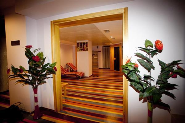 https://aventur.ro/assets/media/imagini_hoteluri/KUDABA/KUDABA-HotelPict5-15149.jpg