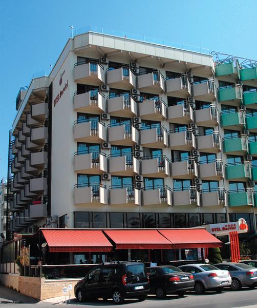 https://aventur.ro/assets/media/imagini_hoteluri/KUDERI/KUDERI-HotelPict1-21532.jpg