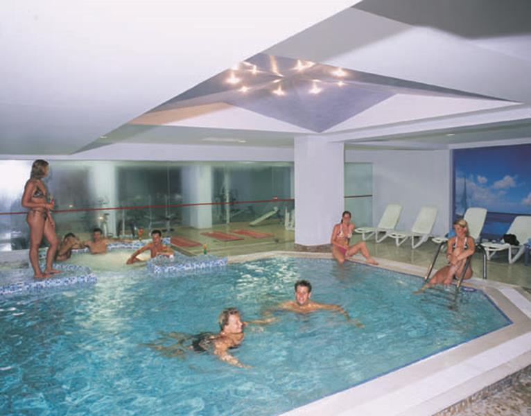 https://aventur.ro/assets/media/imagini_hoteluri/KUDERI/KUDERI-HotelPict5-21536.jpg