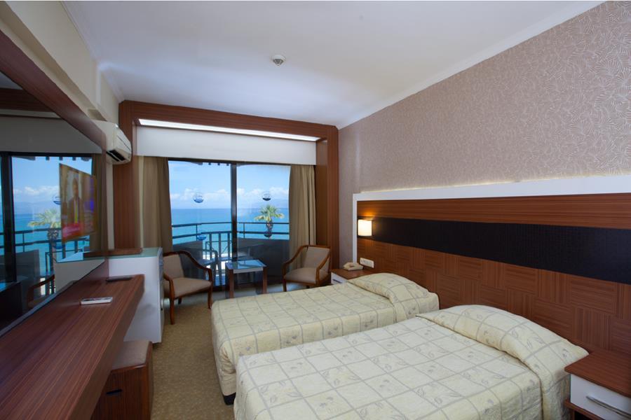 https://aventur.ro/assets/media/imagini_hoteluri/KUDERI/KUDERI-HotelPict6-21537.jpg