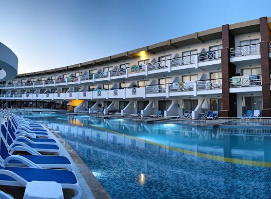 https://aventur.ro/assets/media/imagini_hoteluri/KUEHOL/KUEHOL-HotelPict1-12701.jpg
