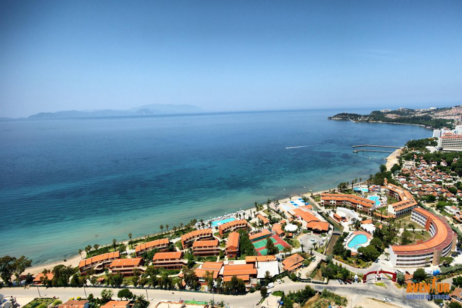 https://aventur.ro/assets/media/imagini_hoteluri/KUEHOL/Kusadasi_Ephesia_Holiday_Beach_Club_1.JPG