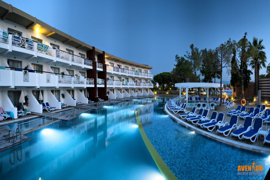 https://aventur.ro/assets/media/imagini_hoteluri/KUEHOL/Kusadasi_Ephesia_Holiday_Beach_Club_12.jpg