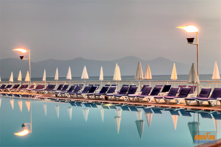 https://aventur.ro/assets/media/imagini_hoteluri/KUEHOL/Kusadasi_Ephesia_Holiday_Beach_Club_15.jpg
