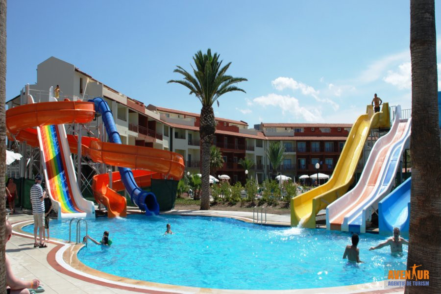 https://aventur.ro/assets/media/imagini_hoteluri/KUEHOL/Kusadasi_Ephesia_Holiday_Beach_Club_2.JPG