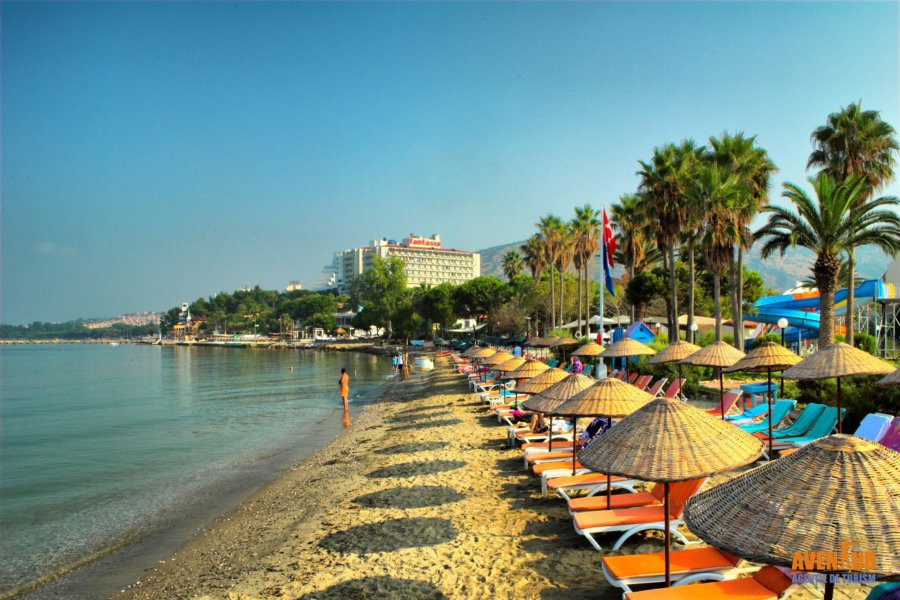 https://aventur.ro/assets/media/imagini_hoteluri/KUEHOL/Kusadasi_Ephesia_Holiday_Beach_Club_5.jpg