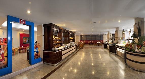 https://aventur.ro/assets/media/imagini_hoteluri/KUEPHE/KUEPHE-HotelPict7-18019.jpg