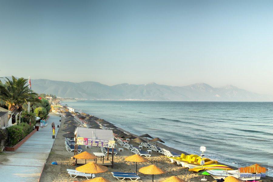 https://aventur.ro/assets/media/imagini_hoteluri/KUEPHE/Kusadasi_Ephesia_Hotel.jpg