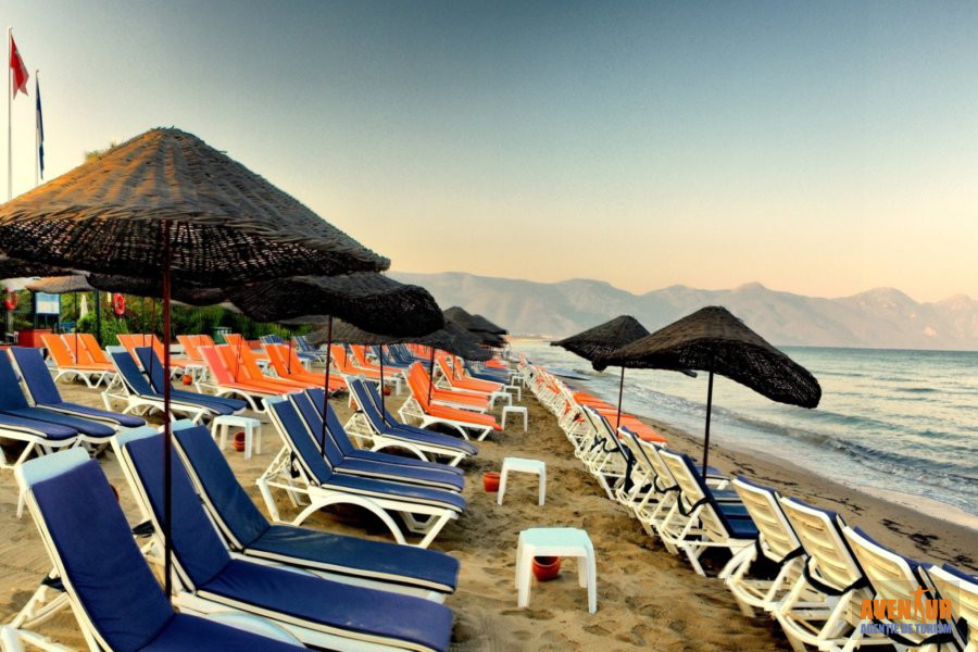 https://aventur.ro/assets/media/imagini_hoteluri/KUEPHE/Kusadasi_Ephesia_Hotel_1.jpg
