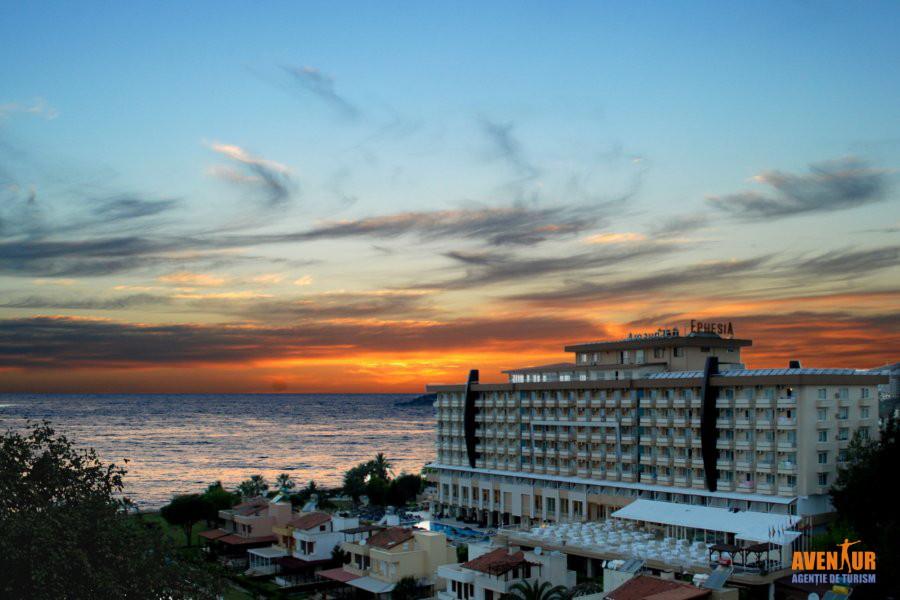 https://aventur.ro/assets/media/imagini_hoteluri/KUEPHE/Kusadasi_Ephesia_Hotel_2.jpg