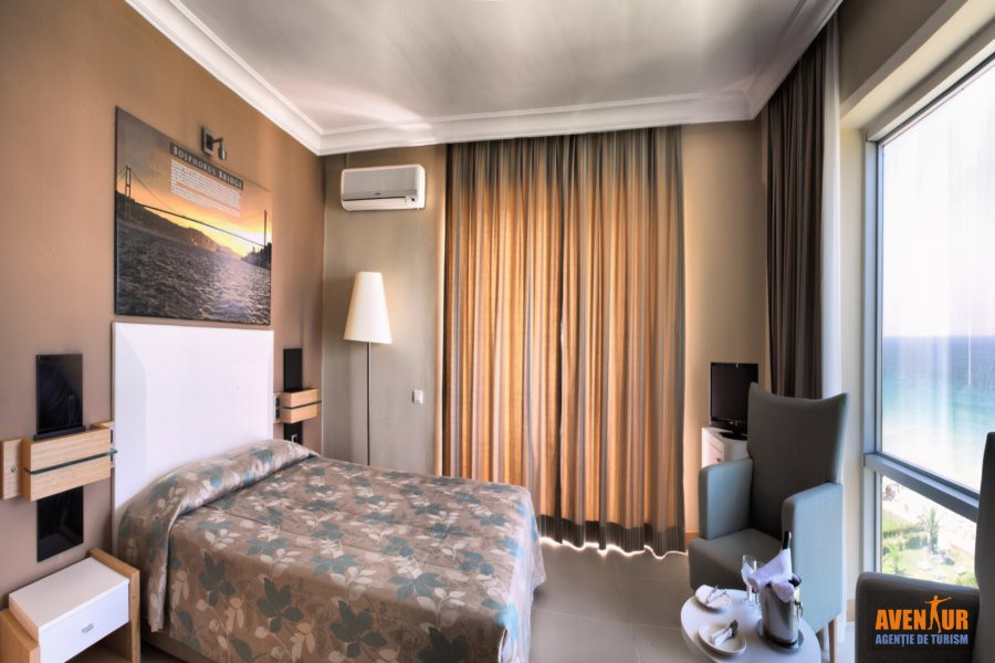 https://aventur.ro/assets/media/imagini_hoteluri/KUEPHE/Kusadasi_Ephesia_Hotel_3.jpg