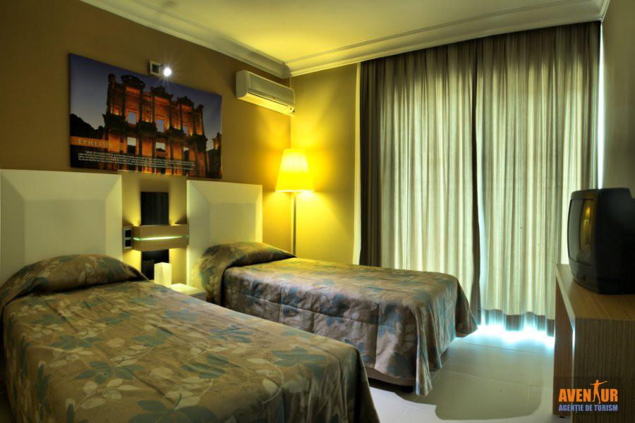 https://aventur.ro/assets/media/imagini_hoteluri/KUEPHE/Kusadasi_Ephesia_Hotel_4.jpg