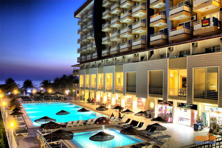 https://aventur.ro/assets/media/imagini_hoteluri/KUEPHE/Kusadasi_Ephesia_Hotel_6.jpg