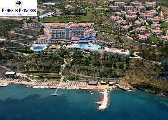 https://aventur.ro/assets/media/imagini_hoteluri/KUEPRI/KUEPRI-HotelPict1-12719.jpg