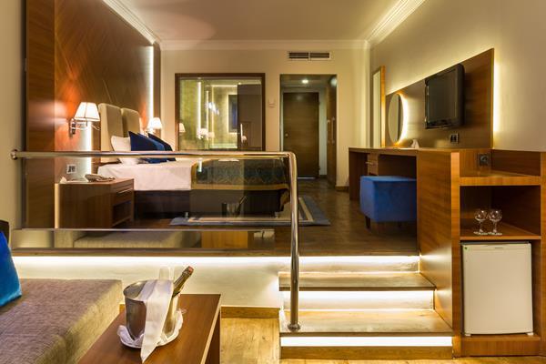 https://aventur.ro/assets/media/imagini_hoteluri/KUEPRI/KUEPRI-HotelPict6-12724.jpg