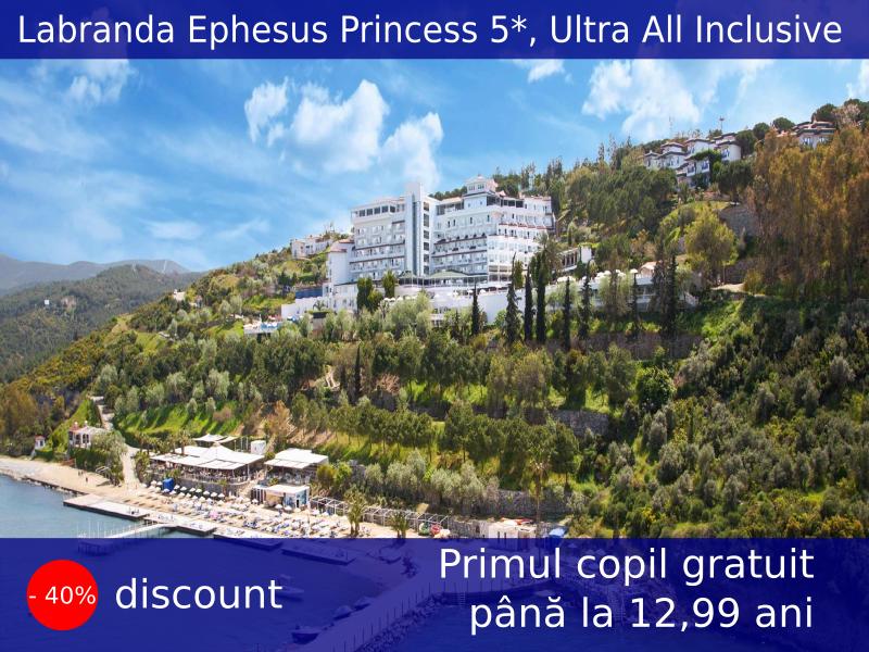 https://aventur.ro/assets/media/imagini_hoteluri/KUEPRI/Kusadasi_Labranda_Ephesus_Princess.png