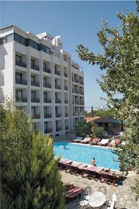 https://aventur.ro/assets/media/imagini_hoteluri/KUESAT/KUESAT-HotelPict1-12729.jpg