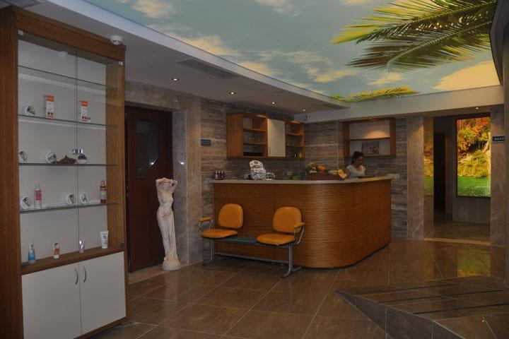 https://aventur.ro/assets/media/imagini_hoteluri/KUFAUS/KUFAUS-HotelPict8-22723.jpg